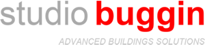 Studio Tecnico Buggin Logo