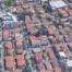 Immobile commerciale Bassano