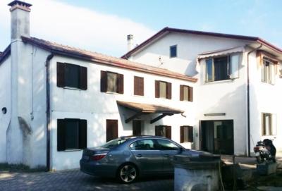 Immobile residenziale a Padova