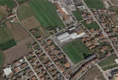 Terreno edificabile Villaverla